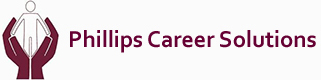 Phillips Career Solutions